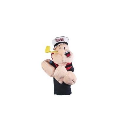 Funda driver Popeye