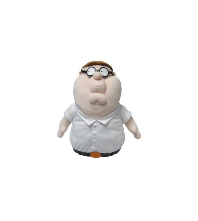 Funda driver Peter Family guy