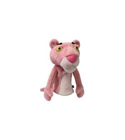 Funda Pantera rosa