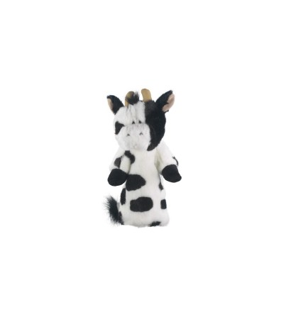 Funda driver vaca Cookie
