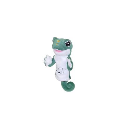 Funda driver Gecko