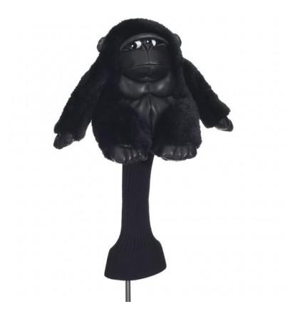 Funda Gorila