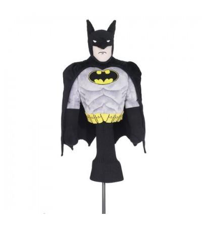Funda driver Batman