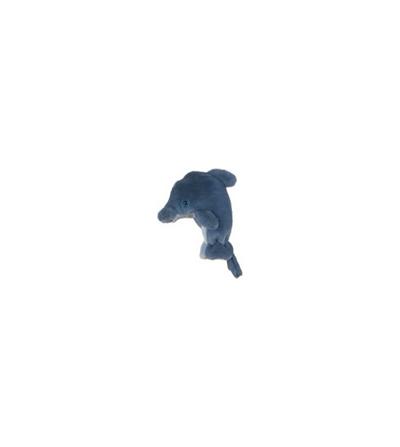 Funda putter delfín