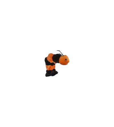Funda putt abeja