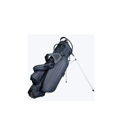 Phyton superlight stand bag